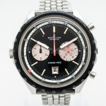 Breitling Co-Pilote 7651 Chrono-Matic