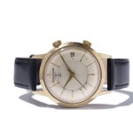Pick One: Three Jaeger-LeCoultre Memovox Alarm Watches