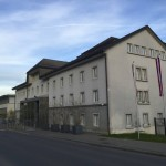 My Visit to the Swiss Jura, Home of Watchmaking