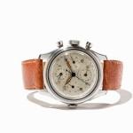 Universal Genève Aero-Compax GMT Chronograph
