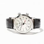 Reveil! Comparing Alarm Watches