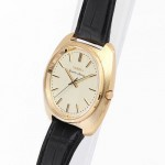 Two Rare Seiko Historical Watches