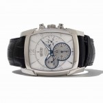 First In-House Chronograph: Parmigiani Fleurier Kalpagraphe