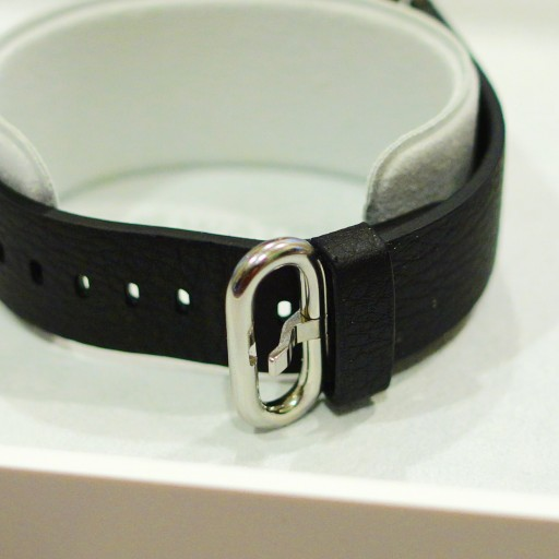 The Classic Buckle strap is really fantastic!