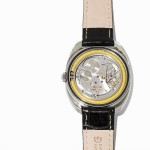 Certina DS-2 Dive Watch