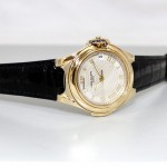 "Patek Philippe Calatrava 5090J: ""The Russian Watch"""