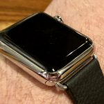 Apple Watch: It's Not a Watch